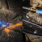 Best Propane Torches on the Market for Your Garden
