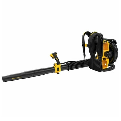 DEWALT DCBL590B Backpack Blower