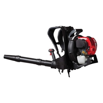 Troy-Bilt TB4BP Backpack Blower