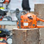 Guidelines on Buying Best Professional Chainsaw on the Market