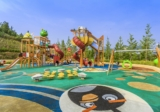 Best Mulch for Playground in 2020 – 10 Options to Choose From