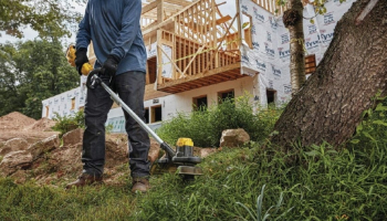 Best String Trimmer to Keep Your Lawn Neat