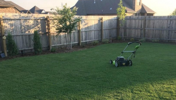 Best Commercial Push Mower in 2021: Top Offers With Reviews