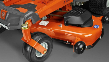 Best Zero Turn Mower Under $4000 in 2021: Top-Rated Products and Buying Tips