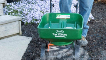 8 Best Organic Lawn Fertilizers in 2021 for Greener and Healthier Yard