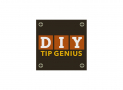 Family Handyman DIY Tip Genius – The Most Helpful App In The House