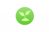Gardroid – Eat Healthy Veggies From Your Garden