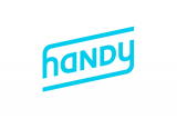 Handy – Book Professionals In Your Area With A Smartphone
