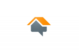 HomeAdvisor – The App For Finding And Contracting Pros For Your Home