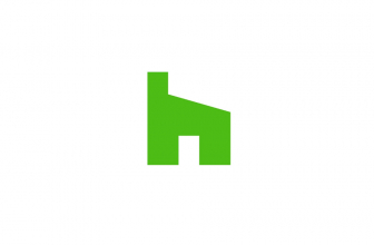 Houzz – Plan Your House, Design Like Professionals