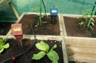 Best Soil pH Testers for Your Garden and Backyard