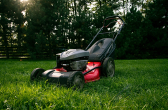 Too Much Oil in a Lawn Mower: Consequences and Preventive Measures