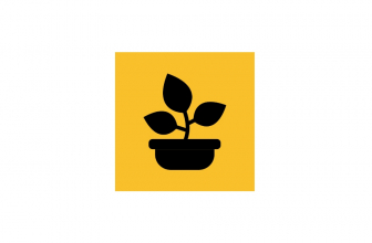 Waterbot – A Reminder To Water Your Plants With Multiple Schedules Supported